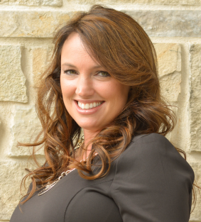 Dana Cottrell | Co-Owner and HR Manager